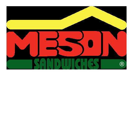 El-Meson-Catering-Service