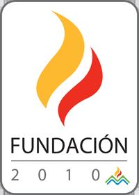 Fundación 2010