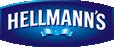 Mayonesa Hellmann,s