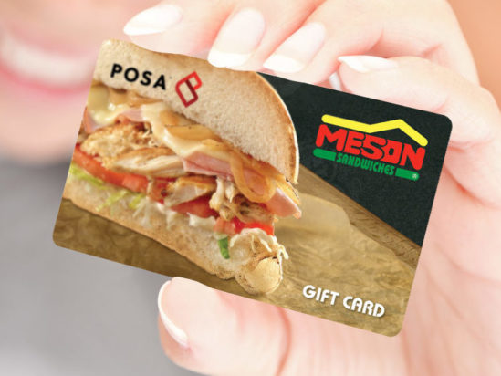 Meson-Gift-Card