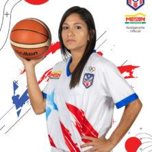 Pamela Rosado