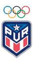 Logo Comité Olímpico de Puerto Rico
