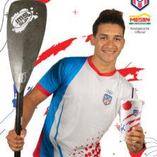 Omelv García