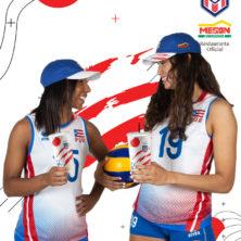 Wilmarie Rivera y Ana Jusino