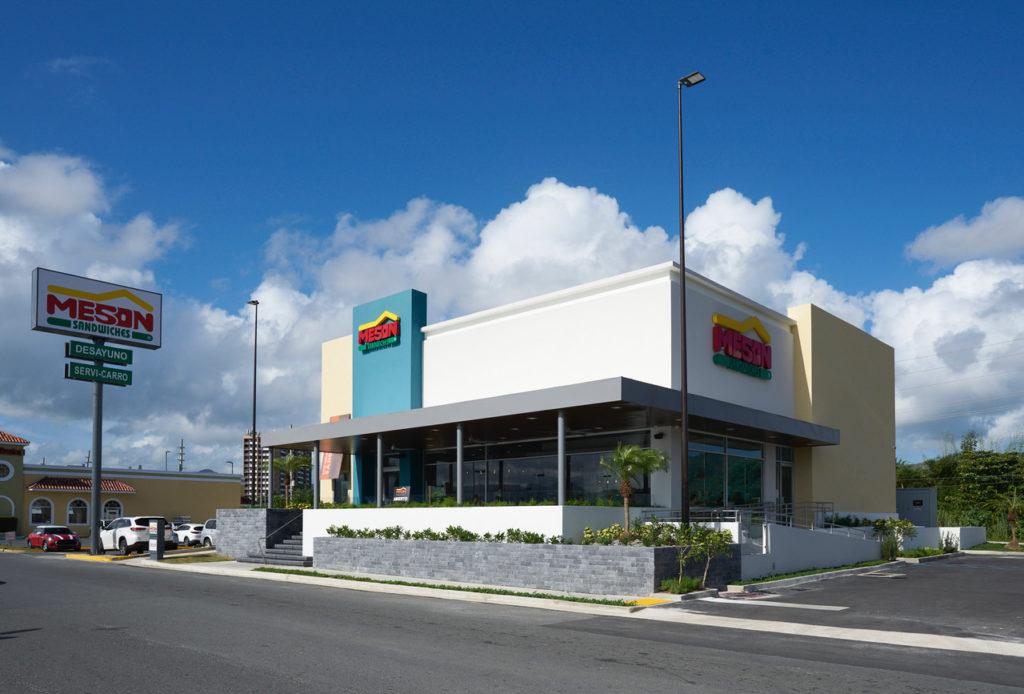 Plaza Centro de Caguas