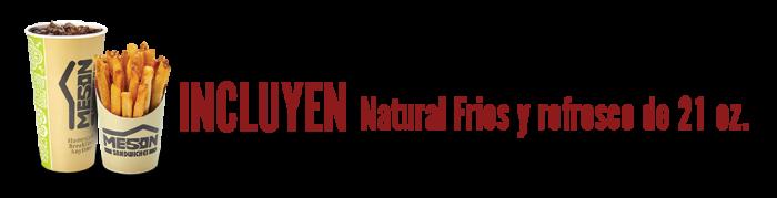 natyral-fries-y-refresco