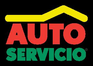Auto Servicio