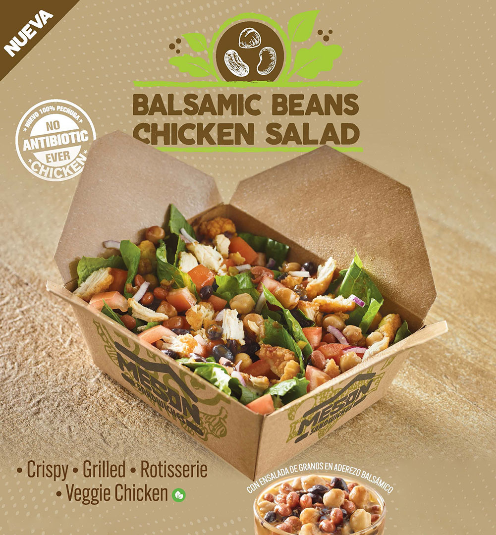 Balsamic-Beans-Chicken-Salad